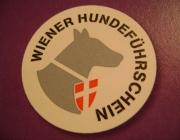 Wiener Hundeführerschein