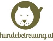 HUNDEBETREUUNG Wien - Emblem