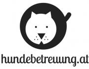 HUNDEBETREUUNG Wien - Signet